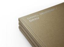 pg_behrens-grau-01