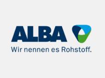 ALBA_Logo_pos-grau