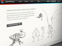 PG_Gameloop_0006_Ebene 0 Kopie 12