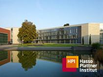 PG-News-HPI