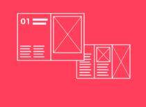PG_Kompetenzen-Print-Kommunikation_ohne