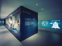 04_PG-News-Roentgenmuseum