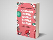 PG-News_Wurstzipfel