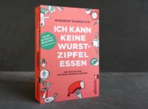 wurstzipfel7