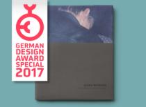 Bjoern_Behrens_Katalog_designpreis_win