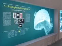 Roentgenmuseum-Remscheid19