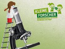 08_PG-News_Kleine_Forscher