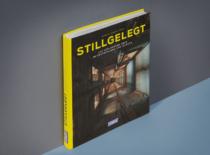 web_Dumont_Stillgelegt-Buch_1