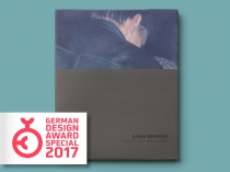 Bjoern_Behrens_Katalog_designpreis_quer_win