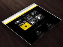 website pianoptikum